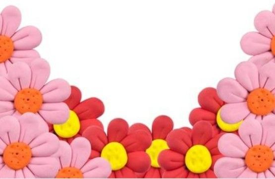 curso cosmetica natural, flores de jabon
